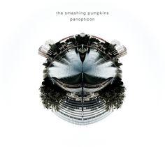 """""""Image Oceania""""  #SPoceania #smashingpumpkins #songtitlePanopticon #Panopticon"""