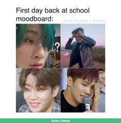 Freshest Memes Of August 2018 Stupid Memes, Funny Memes, Jokes, Got7 Jackson, Jackson Wang, Taemin, Shinee, Astro Wallpaper, Dance Legend