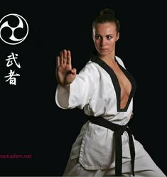 Some Tips, Tricks, And Techniques To The Perfect martial arts techniques Female Martial Artists, Martial Arts Women, Judo, Girl Train, Martial Arts Techniques, Martial Arts Workout, Karate Girl, Female Fighter, Foto Art