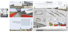 UPR-Utuado featured in Architecture Magazine