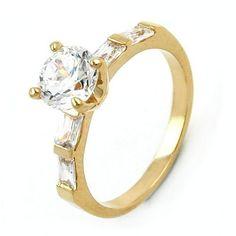 RING, ZIRCONIAS, 3 MICRON, GOLD PLATED, NEW DEcus NObilis, http://www.amazon.com/gp/product/B005XZNCW0/ref=cm_sw_r_pi_alp_MaaCqb1D6540Q