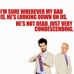 Jack Whitehall and his dad- love the show they do together. Haha Funny, You Funny, Funny People, Hilarious, Funny Humor, British Humor, British Comedy, Bad Education, Jack Whitehall