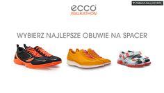 Stendi.pl – buty, odzież, dodatki i akcesoria najlepszych marek. Jordans Sneakers, Air Jordans, Shoes, Fashion, Moda, Zapatos, Shoes Outlet, Fashion Styles, Air Jordan