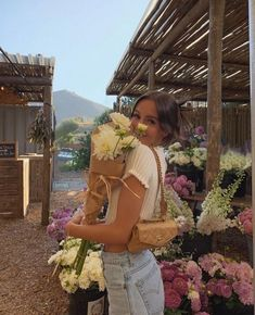 Tropical summer shared by Jarbas Jacare on We Heart It Emma Rose, Insta Photo Ideas, Insta Pic, Foto Pose, Summer Aesthetic, Urban Aesthetic, Looks Style, Photography Poses, Photography Training