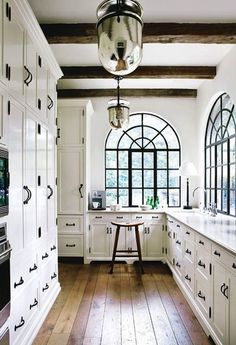 9 best black handles white kitchen images new kitchen decorating rh pinterest com