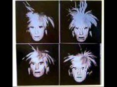 Andy Warhol full video.wmv