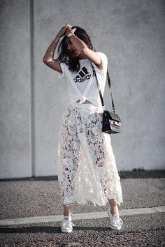 b913d3ea5db6c Jiawa Liu - - HOW TO DRESS DOWN ANYTHING Esportes
