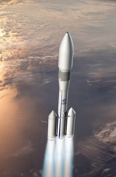 Technology Updates: Airbus Group and Safran join forces in launcher ac. Space Tourism, Space Travel, Hubble Space Telescope, Space And Astronomy, Air Space, Deep Space, Technology Updates, Science And Technology, Tech Updates
