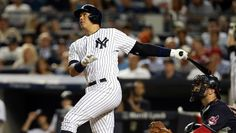 By the time Alex Rodriguez collects his last payment as a player from the…
