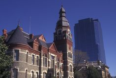 Little Rock, Arkansas - Forbes top 25 Best Places to Retire In 2013