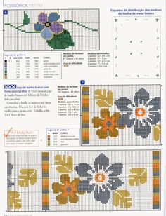 Thrilling Designing Your Own Cross Stitch Embroidery Patterns Ideas. Exhilarating Designing Your Own Cross Stitch Embroidery Patterns Ideas. Cross Stitch Fabric, Beaded Cross Stitch, Cross Stitch Borders, Simple Cross Stitch, Modern Cross Stitch, Cross Stitch Flowers, Cross Stitch Designs, Cross Stitching, Cross Stitch Embroidery