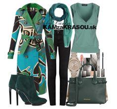 #kamzakrasou #sexi #love #jeans #clothes #dress #shoes #fashion #style #outfit #heels #bags #blouses #dress #dresses #dressup #trendy #tip #new #kiss #kisses Do chladného upršaného dňa II. - KAMzaKRÁSOU.sk