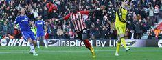 Sandio Mane - Southampton FC