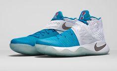newest 26c2e d508a Nike Basketball 2015 Christmas Pack Release Date. Nike Basketball 2015  Christmas Pack includes the Nike LeBron Nike Kobe Nike KD Nike Kyrie 2