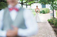 Earle Harrison House Waco Wedding | Austin Wedding | Texas Wedding Photographer | France Photographers | Photo by Kiera Jane