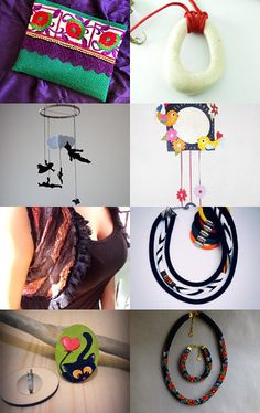 Trendy Gifts by zarif ustun on Etsy--Pinned with TreasuryPin.com