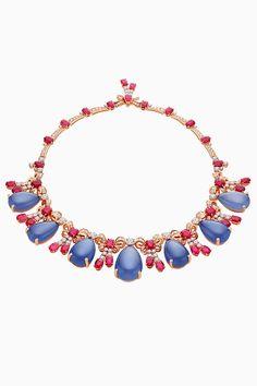 Cinemagia - Bvlgari's New Jewelery Collection Bulgari Jewelry, Jewelery, Roman Jewelry, Vogue, High Jewelry, Bvlgari, Indian Jewelry, Bridal Jewelry, Antique Jewelry