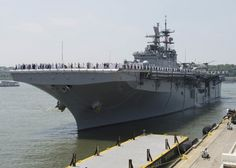 kearsarge single men Uss kearsarge (cv/cva/cvs-33) was eighteen navy personnel and ten marines were unaccounted for after a 50-foot open launch returning some 90 men to the carrier.