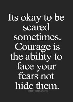 Note to self. Good Life Quotes, Great Quotes, Quotes To Live By, Me Quotes, Motivational Quotes, Inspirational Quotes, Courage Quotes, Quote Life, Friend Quotes