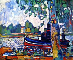 4021 Maurice De Vlaminck Paintings | athenaeum forums detail page for this artwork artist page list of all ...
