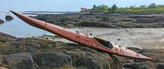 Laughing Loon Wooden Strip built Kayaks and Canoes -Wooden Kayaks Canoes Build a Boat, Boat plans, Wood kayak plans, wood canoe plans. Strip planked kayaks. Wood boat, Sea kayaks, Canoes, Wood Strip Boat Building Plans, and Beautiful Boats for Sale