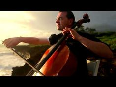 The Piano Guys - Somewhere Over the Rainbow & Simple Gifts (piano cello instrumental cover)