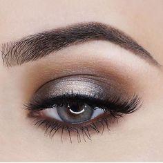 #Eyes #Ojos #eyemakeup #Maquillaje #makeup