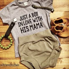 Baby Kind, Our Baby, Baby Boys, Baby Boy Outfits, Kids Outfits, My Bebe, Everything Baby, Baby Boy Fashion, Cute Baby Clothes