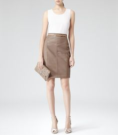 Reiss Ruby Casual Skirts