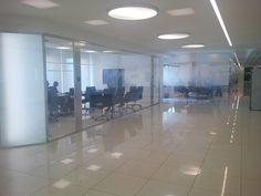 Work in progress al data center per il primo Pitch Day del Programma Aruba Cloud Startup