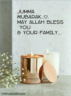 Find the best Jumma Mubarak Wishes, Jumma Mubarak Messages, Jumma Mubarak Images, Status and quotes. Wish Jumma mubarak to your friends and family with these happy friday messages. Happy Ramadan Mubarak, Eid Mubarak Wishes, Inspirational Quotes In Hindi, Beautiful Islamic Quotes, Motivational Quotes, Funny Quotes, Juma Mubarak Quotes, Jummah Mubarak Dua, Jumma Mubarak Messages