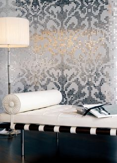 585 best piastrelle e mosaici per bagno, doccia e cucina images on ...