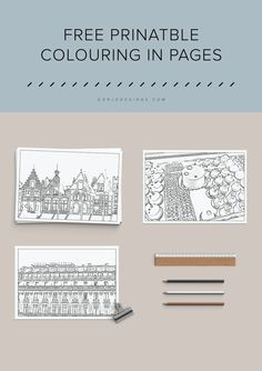 colouring-pages-01 blog graphic.png