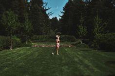 Glenda Lissette Photography