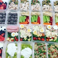 Get Your FREE Meal Prep Recipe Pack