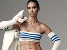 adriana-lima-flashes-nipple-in-the-june-2014-issue-of-vogue-italia-lb