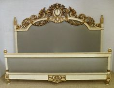 italian super king size bed