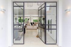 Modern Villa for sale in Golf Valley, Nueva Andalucia Andalucia, Divider, Villa, Golf, Modern, Furniture, Home Decor, Trendy Tree, Decoration Home