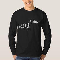 Akatsuki Men& Basic Long Sleeve T-Shirt - custom diy cyo personalize idea Akatsuki, Keep Calm, T Shirts, Long Sleeve Shirts, T Shirt Custom, Gifts Love, Simple Gifts, Unique Gifts, Cheap Gifts