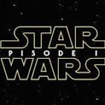 'Star Wars: Episode IX' Box Office Looks Brighter After Competitors Change Release Dates October 26 2018 at 05:11PM