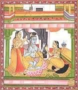 Raga Ahir-Bhairav (Chakravakam) – is supposed to sustain chords which automatically brings down blood pressure.  #Bhairav, or Bhairon, #is a raga in Hindustani classical music. It corresponds to Mayamalavagowla, the first raga taught to beginners in Carnatic music. Bhairav has its name fromBhairava, a name of Shiva. It is traditionally performed before sunrise. Bhairav was for centuries considered to be the most important Hindustani raga, though its modern form, with flattened second…