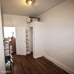 Bushwick, Brooklyn $2,350, 3 Bedrooms, 1 bath
