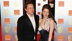 Wife Of Billionaire, Tesla's Elon Musk Files For Divorce For Second Time