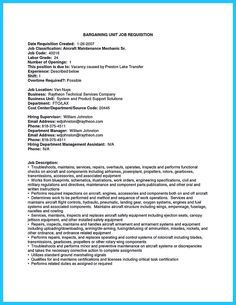 Cable Technician Resume cable technician cover letter cover letter template for cable technician resume sample hgt middot office Are You Trying To Make The Best Cable Technician Resume Ever If So Then