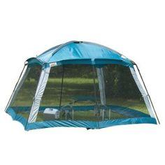 Coleman 4-Person Pop-Up Tent Green | Coleman tent Pop up tent and Green  sc 1 st  Pinterest & Coleman 4-Person Pop-Up Tent Green | Coleman tent Pop up tent ...