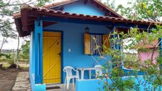 Cabin, House Styles, Outdoor Decor, Home Decor, Homemade Home Decor, Interior Design, Cottage, Home Interiors, Wooden Houses