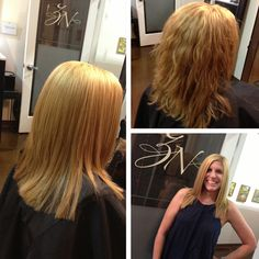1000 images about keratin treatment before after on