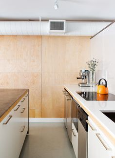 1000 images about for your kitchen on pinterest for Kitchen cabinets 76244