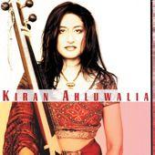 Kiran Ahluwalia Track 10: Awara