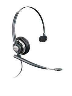 09f312a8abd Plantronics is blending luxurious comfort with superior audio clarity and  sleek